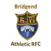 Bridgend Athletic