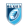 Blues U18 logo