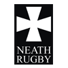 Neath logo