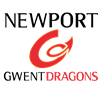 Newport Gwent Dragons Premiership Select