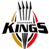 Southern Kings logo