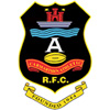 Carmarthen Athletic
